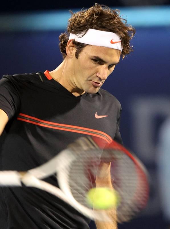 ATP 500, Dubai del 27 de Febrero al 3 de Marzo de 2012. - Página 4 D36c8047e0573aa08dc56485b2daba54-getty-509247900-1