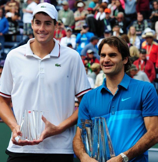 Masters 1000 Indian Wells, del 8 al 18 de Marzo 2012.  - Página 24 D82ae72f97188612dab754c0bb152bed-getty-509763107