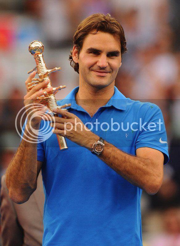 Masters 1000, Madrid 2012 del 7 al 13 de Mayo - Página 16 Dd32f968a74df795e3e4b496e181c442-getty-144314447