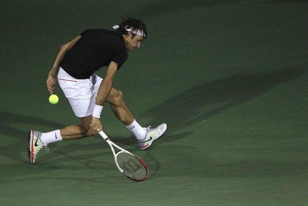 ATP 500, Dubai del 27 de Febrero al 3 de Marzo de 2012. - Página 9 DownloadphpID178001962salte3b1c4sec09d106filesize40249filename610x