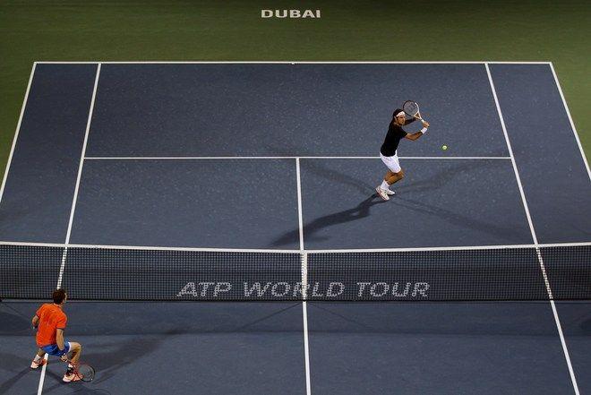 ATP 500, Dubai del 27 de Febrero al 3 de Marzo de 2012. - Página 9 DownloadphpID178002026salt7369b8sec7a6e72filesize65384filename7369b858d4d31826593a0f995208ebb7-getty-509347169