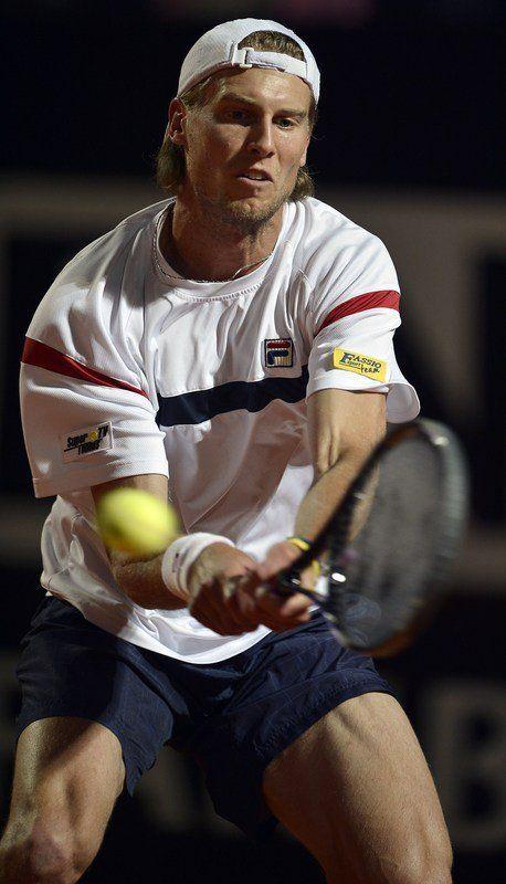Masters 1000, Roma 2012 del 13 al 20 de Mayo. - Página 10 E5eef08ec46b29f7a911c396d1d3ba9b-getty-511012778