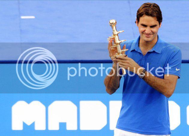 Masters 1000, Madrid 2012 del 7 al 13 de Mayo - Página 16 Eb93b68c825cb2d51d1a22523c82795c-getty-510886696