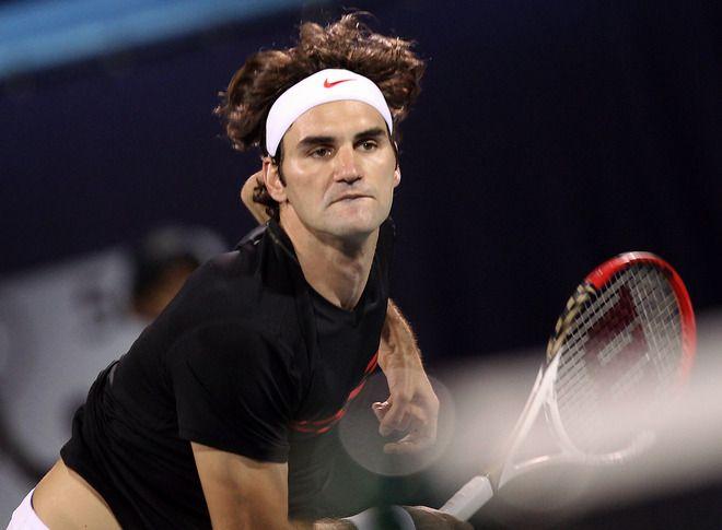 ATP 500, Dubai del 27 de Febrero al 3 de Marzo de 2012. - Página 9 F1d1779717fbfdacf02b6dab900ca147-getty-509347434
