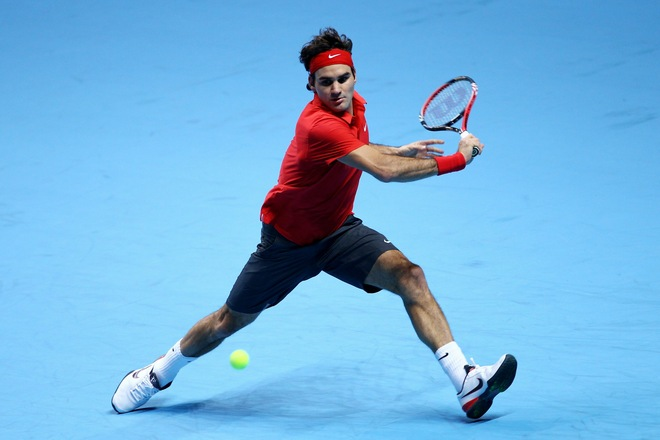 El paquete de Roger - Página 11 F5675b5728db243dac4ffbadedd25071-getty-105079936bg073_atp_world_to