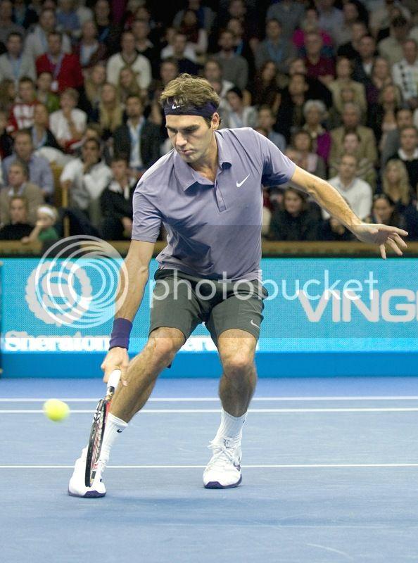 Roger jugando - Página 5 F904a93258bffa93b8315fb4e877e8ae-getty-tennis-atp-swe-federer-mayer