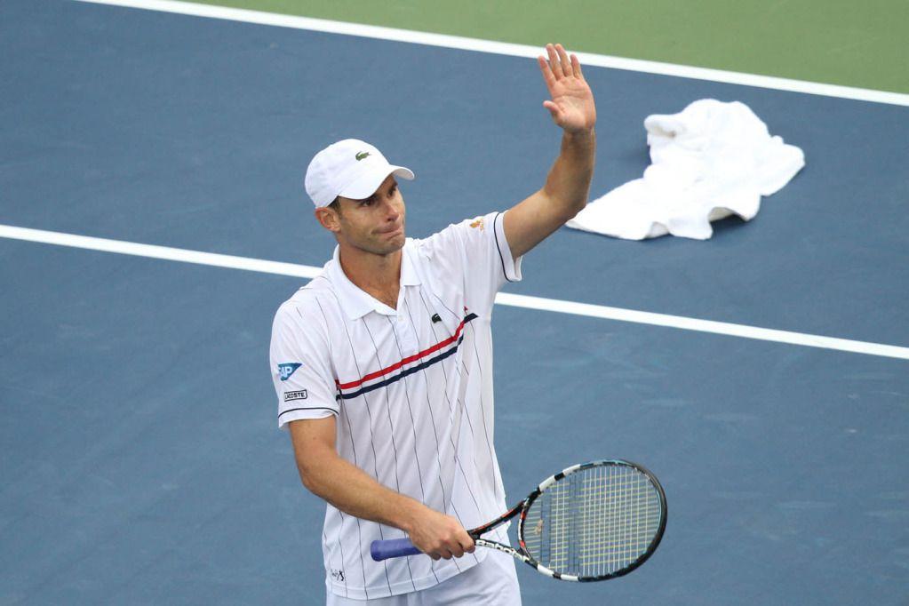 Us Open 2012 del 27 de Agosto al 9 de Septiembre. - Página 7 F_05SEP12_2542_Roddick_Billie