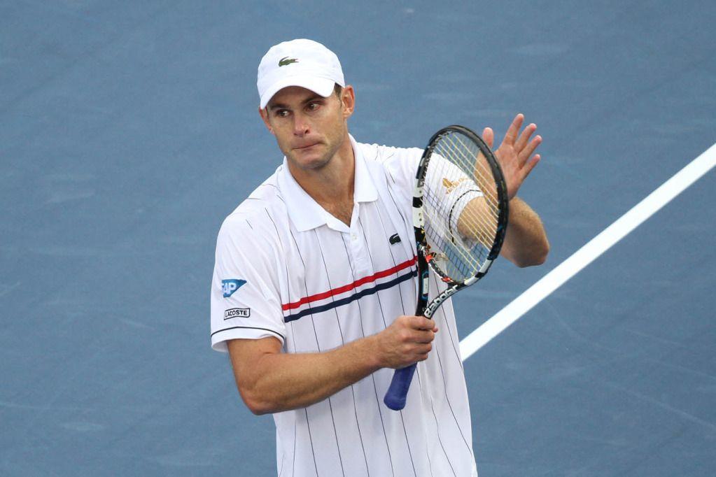 Us Open 2012 del 27 de Agosto al 9 de Septiembre. - Página 7 F_05SEP12_2549_Roddick_Billie