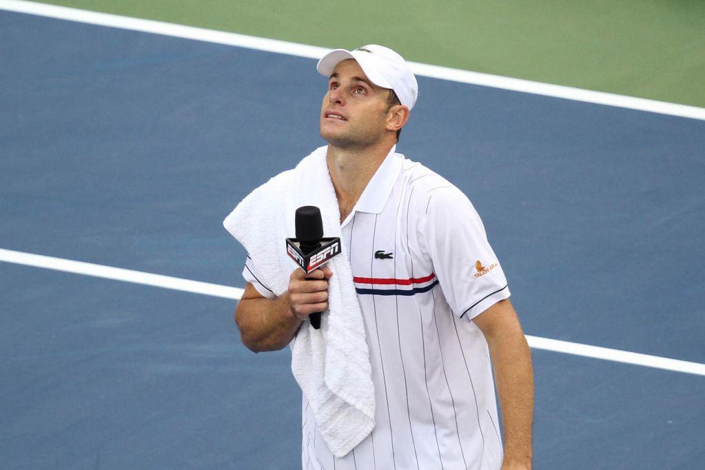Us Open 2012 del 27 de Agosto al 9 de Septiembre. - Página 7 F_05SEP12_2584_Roddick_Billie