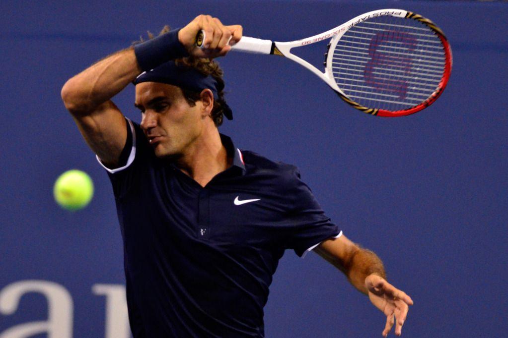 Us Open 2012 del 27 de Agosto al 9 de Septiembre. - Página 7 F_05SEP12_9029_Federer