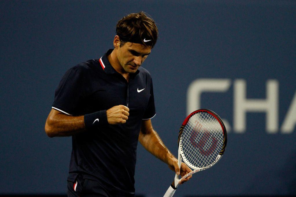 Us Open 2012 del 27 de Agosto al 9 de Septiembre. - Página 7 F_05SEP12_9094_Federer