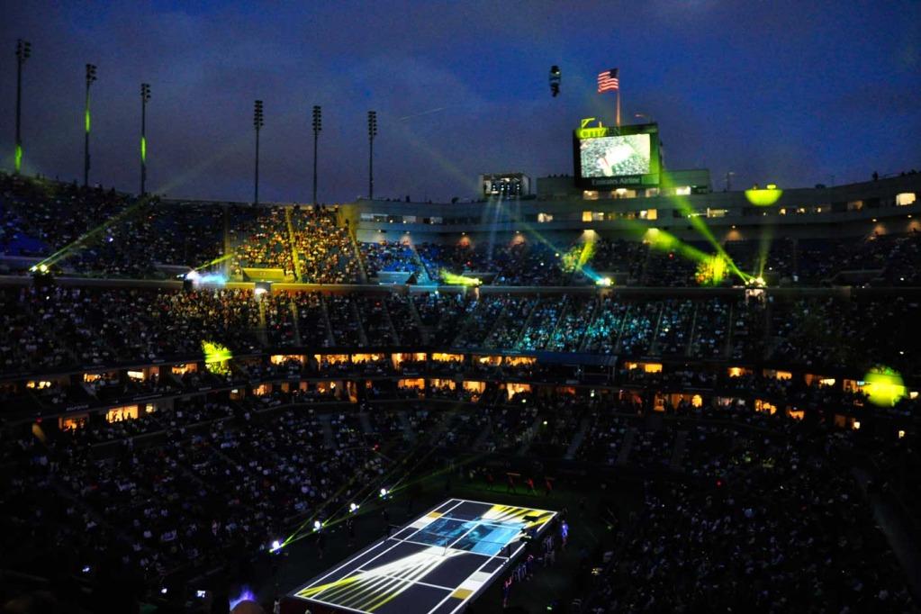 Us Open 2012 del 27 de Agosto al 9 de Septiembre. - Página 2 F_27AUG12_1327_Openingnight