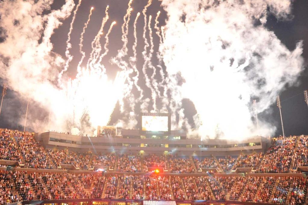 Us Open 2012 del 27 de Agosto al 9 de Septiembre. - Página 2 F_27AUG12_1350_Openingnight