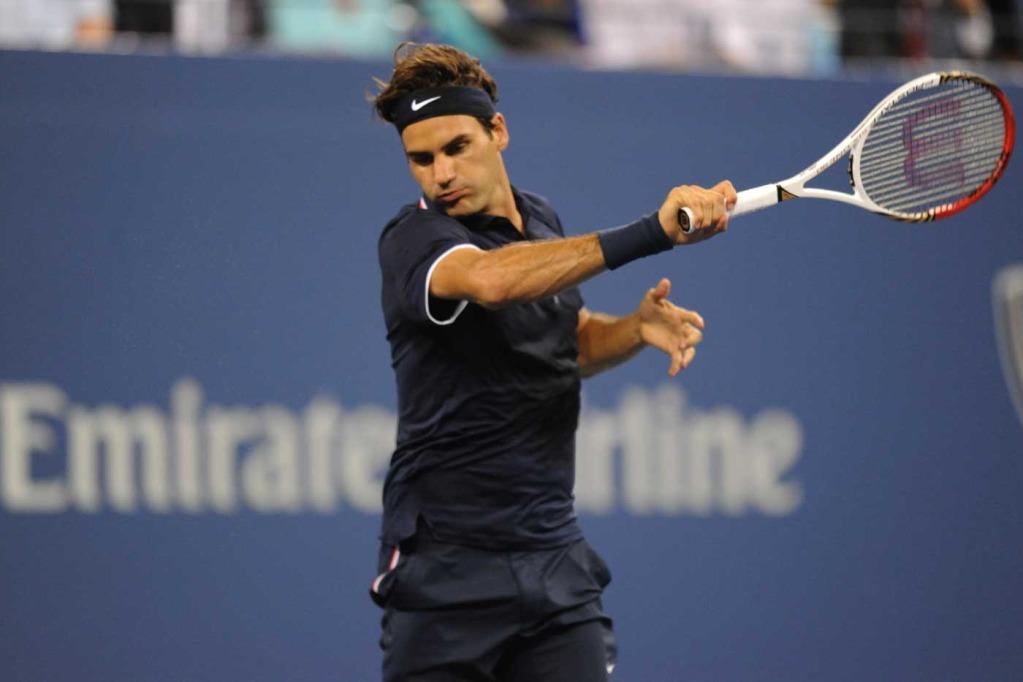 Us Open 2012 del 27 de Agosto al 9 de Septiembre. - Página 2 F_27AUG12_1583_Federer