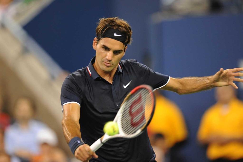 Us Open 2012 del 27 de Agosto al 9 de Septiembre. - Página 2 F_27AUG12_1616_Federer