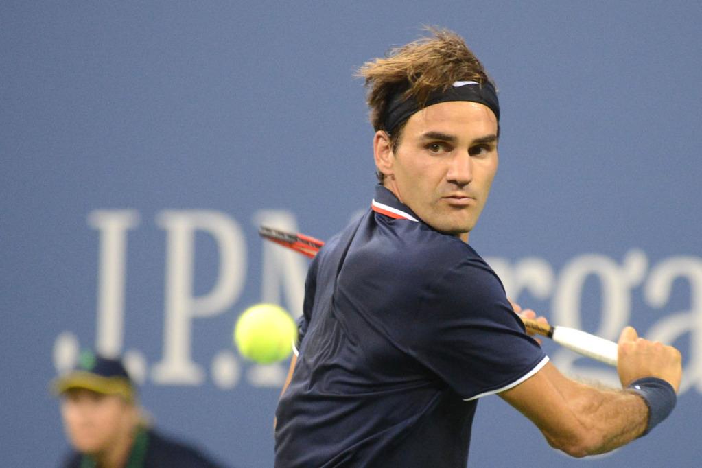 Us Open 2012 del 27 de Agosto al 9 de Septiembre. - Página 3 F_30AUG12_791_Federer_rob
