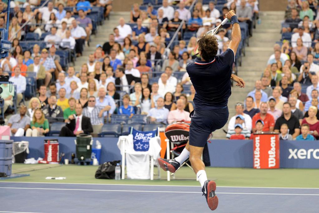 Us Open 2012 del 27 de Agosto al 9 de Septiembre. - Página 3 F_30AUG12_793_Federer_rob