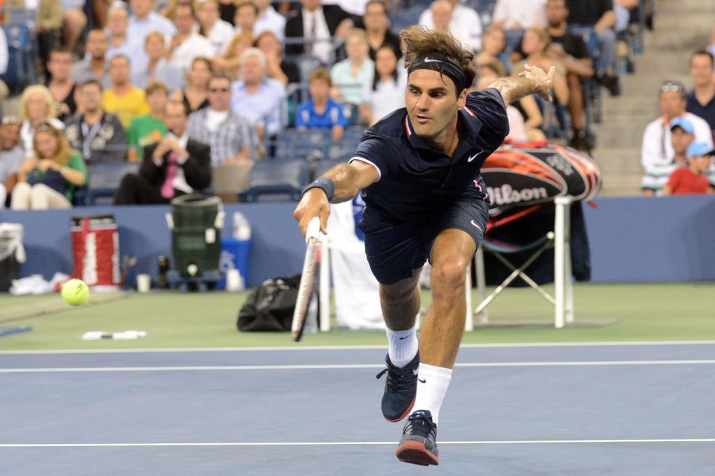 Us Open 2012 del 27 de Agosto al 9 de Septiembre. - Página 3 F_30AUG12_795_Federer_rob