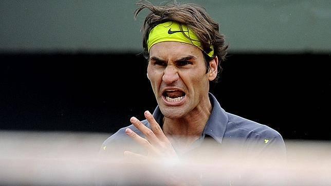 Angry Roger Federer-enfadado-2--644x362