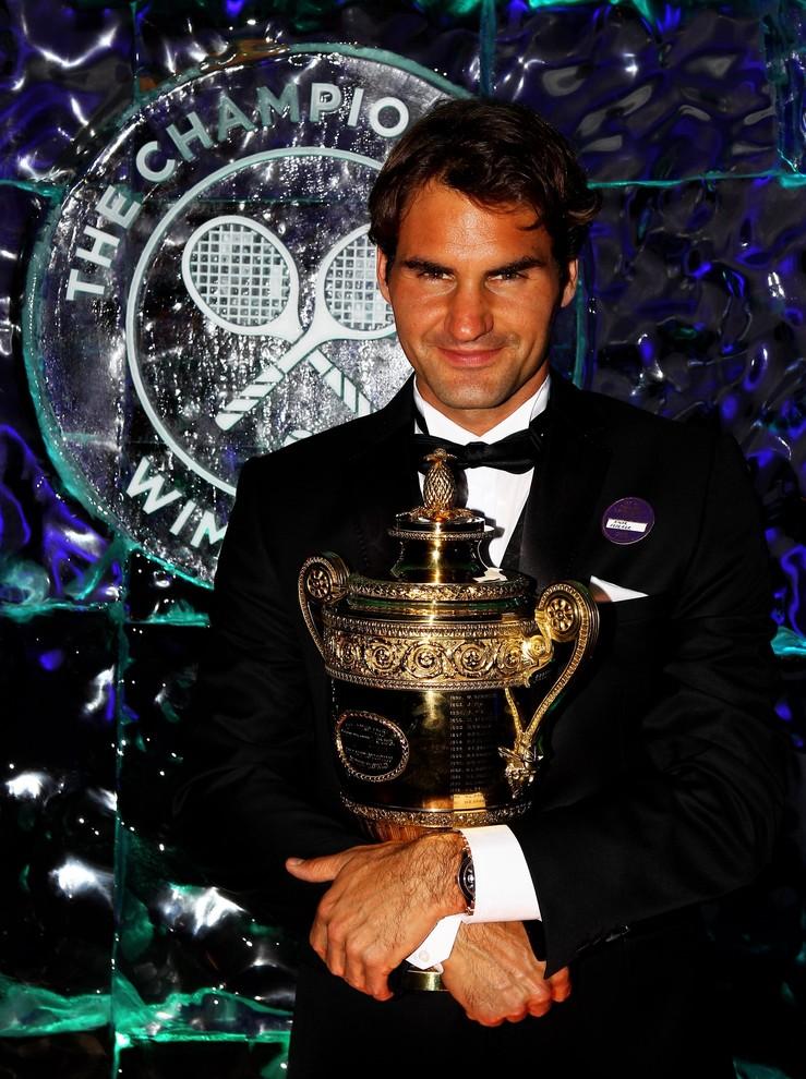 Wimbledon (Inglaterra); Del 25 de Junio al 8 de Julio; Grand Slam - Página 22 Federer-serenawilliams-wimbledon-2012-03-1