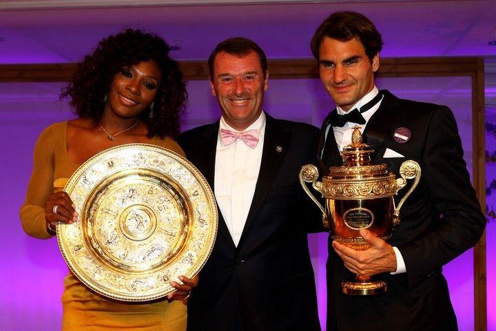 Wimbledon (Inglaterra); Del 25 de Junio al 8 de Julio; Grand Slam - Página 21 Federer-serenawilliams-wimbledon-2012-04