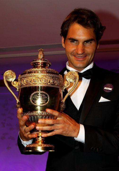 Wimbledon (Inglaterra); Del 25 de Junio al 8 de Julio; Grand Slam - Página 21 Federer-serenawilliams-wimbledon-2012-07