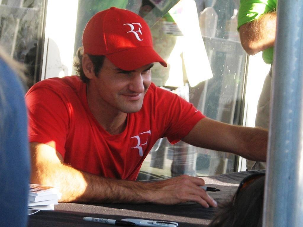 Masters 1000 Indian Wells, del 8 al 18 de Marzo 2012.  - Página 4 KristIW12_0308_S30