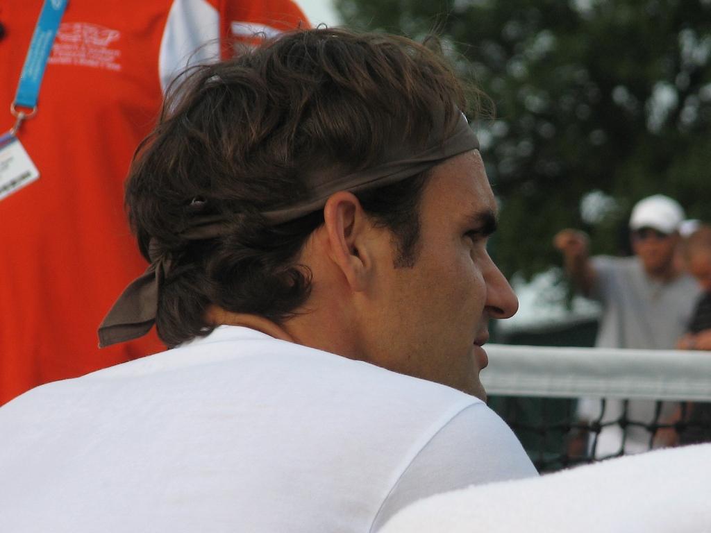 El pelo de Roger - Página 4 Krist_Cincy10_0817_P48