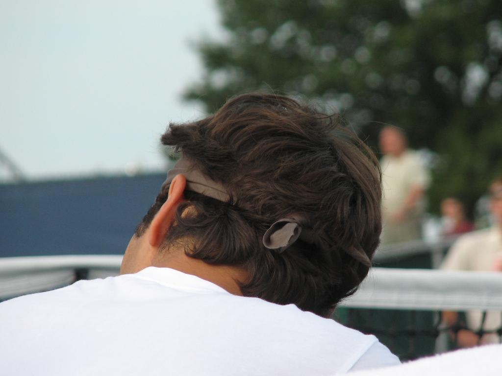 El pelo de Roger - Página 4 Krist_Cincy10_0817_P87