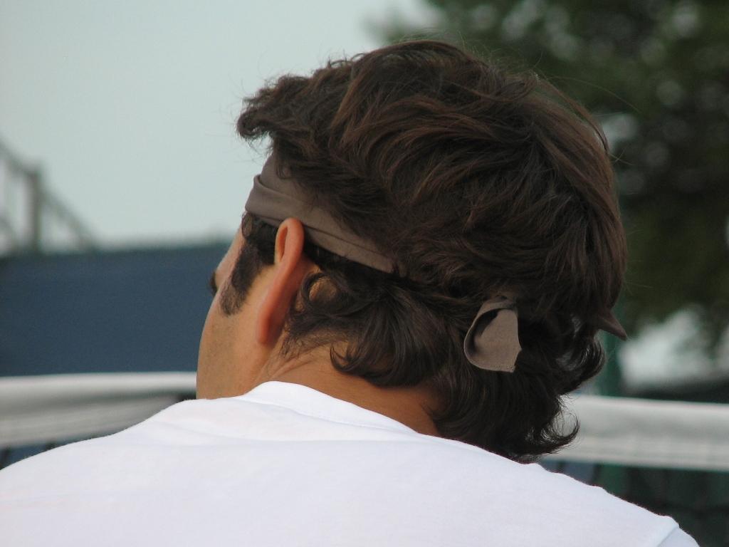El pelo de Roger - Página 4 Krist_Cincy10_0817_P88