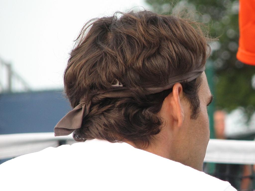 El pelo de Roger - Página 4 Krist_Cincy10_0817_P89