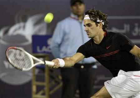 ATP 500, Dubai del 27 de Febrero al 3 de Marzo de 2012. - Página 4 L5803048