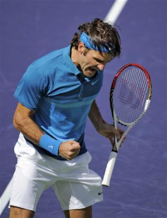 Masters 1000 Indian Wells, del 8 al 18 de Marzo 2012.  - Página 24 L5849163