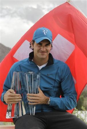 Masters 1000 Indian Wells, del 8 al 18 de Marzo 2012.  - Página 24 L5849359