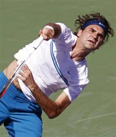 Masters 1000, Miami 2012 del 19 de Marzo al 1 de Abril. - Página 3 L5862079