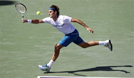 Masters 1000, Miami 2012 del 19 de Marzo al 1 de Abril. - Página 3 L5862088