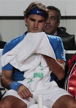 Masters 1000, Roma 2012 del 13 al 20 de Mayo. - Página 16 L5975851