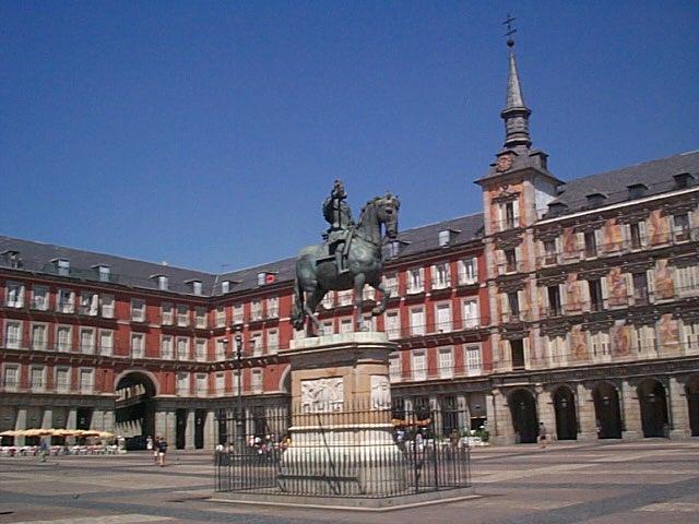Masters 1000, Madrid 2012 del 7 al 13 de Mayo Madrid