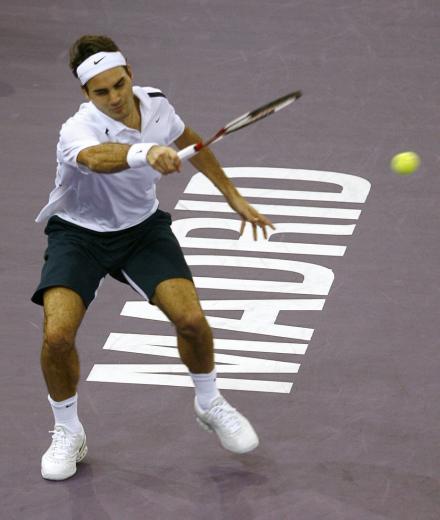El paquete de Roger Madrid061022finalfh02