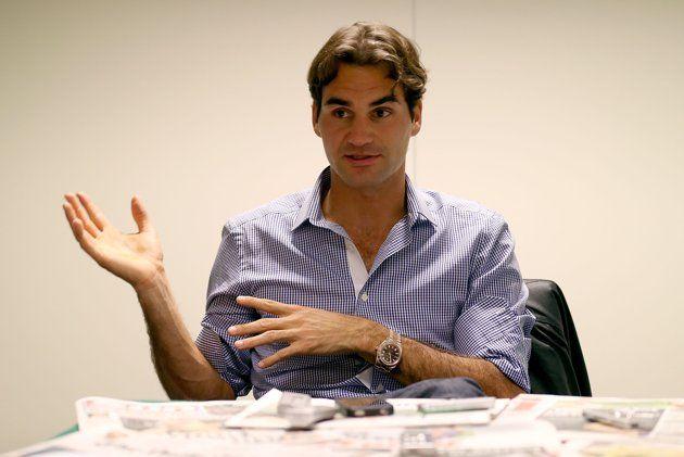 Wimbledon (Inglaterra); Del 25 de Junio al 8 de Julio; Grand Slam - Página 21 Roger-federer-wimbledon-photo-call-20120709-041026-754