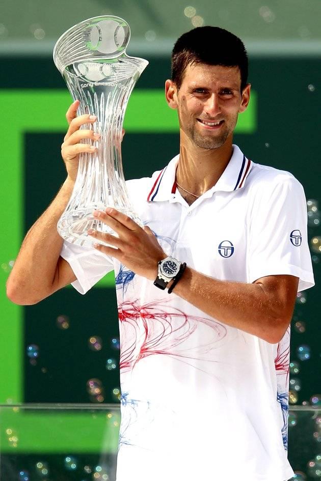 Masters 1000, Miami 2012 del 19 de Marzo al 1 de Abril. - Página 8 Sony-ericsson-open-day-14-20120401-133830-367