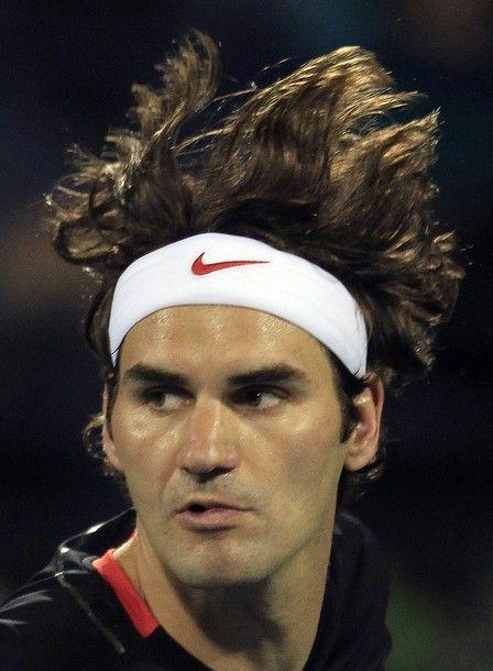 ATP 500, Dubai del 27 de Febrero al 3 de Marzo de 2012. - Página 9 X610_001