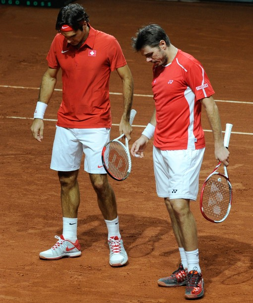 Stanislas Wawrinka y Roger Federer - Página 4 X610_003-1