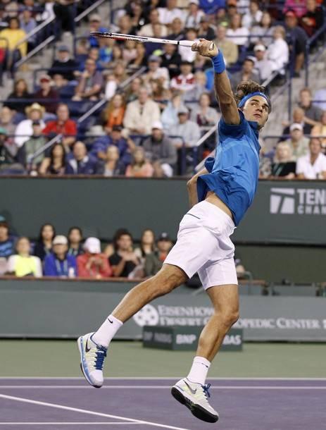 Masters 1000 Indian Wells, del 8 al 18 de Marzo 2012.  - Página 4 X610_003-2