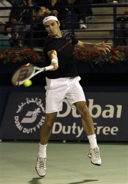 ATP 500, Dubai del 27 de Febrero al 3 de Marzo de 2012. - Página 4 X610_003