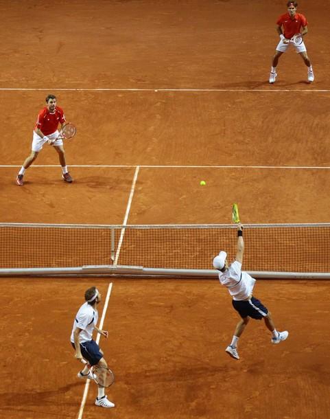 Stanislas Wawrinka y Roger Federer - Página 4 X610_005