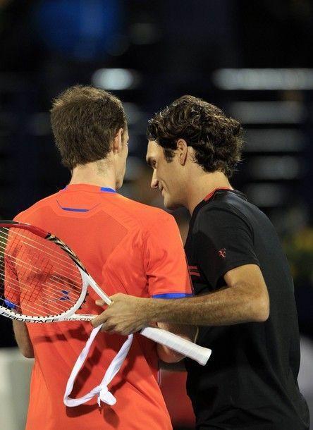 ATP 500, Dubai del 27 de Febrero al 3 de Marzo de 2012. - Página 9 X610_006