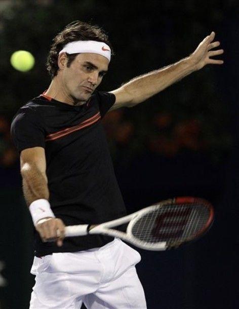 ATP 500, Dubai del 27 de Febrero al 3 de Marzo de 2012. - Página 9 X610_028