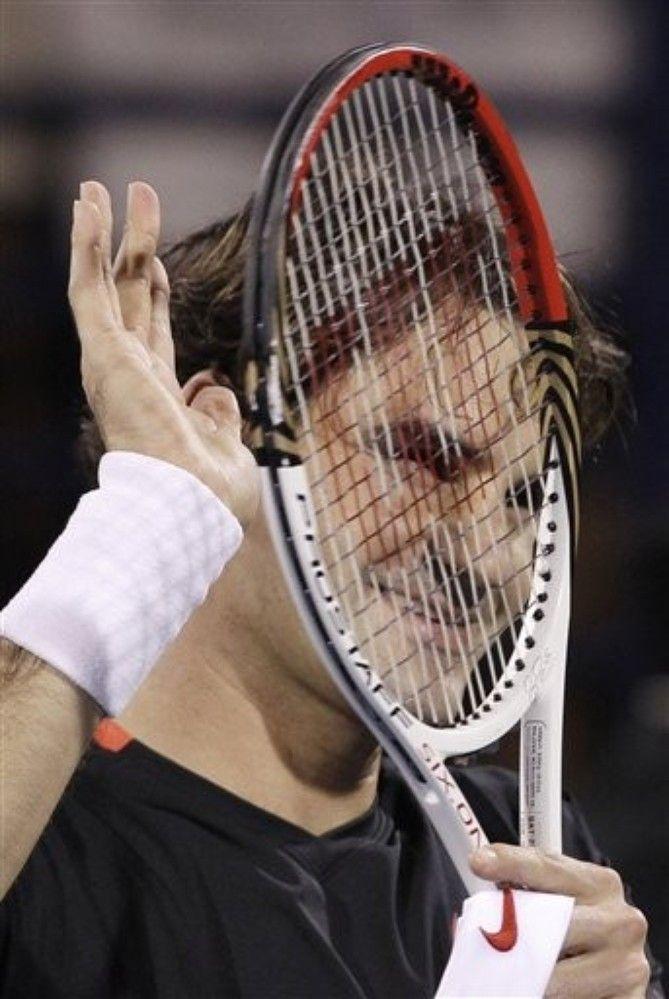 ATP 500, Dubai del 27 de Febrero al 3 de Marzo de 2012. - Página 9 X999