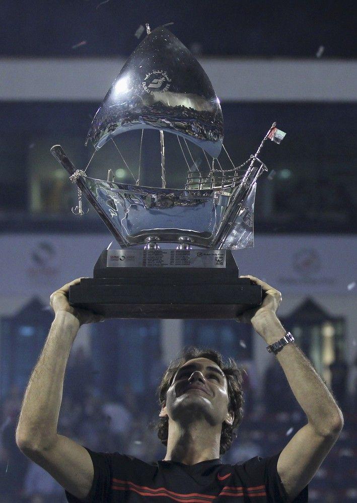 ATP 500, Dubai del 27 de Febrero al 3 de Marzo de 2012. - Página 9 X999_001